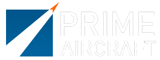 Buying a King Air :: Prime Aircraft, LLC