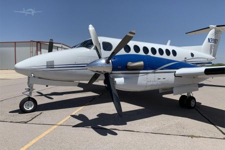 King-Air-350-6.jpg