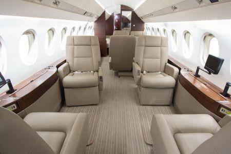 Dassault-Falcon-900DX-5.jpg