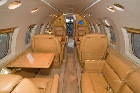 Hawker-1995-800A-7.jpg