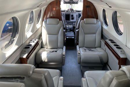 King-Air-350-10.jpg