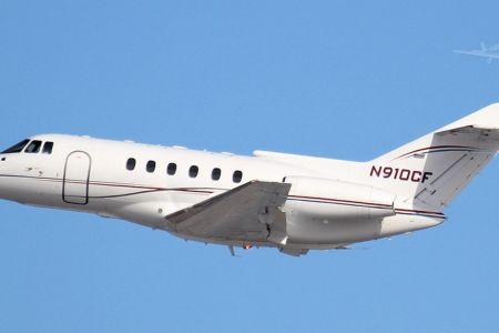 Hawker-1995-800A-3.jpg