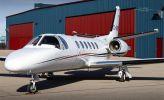SOLD Aircraft...