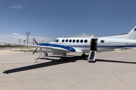 King-Air-350-3.jpg
