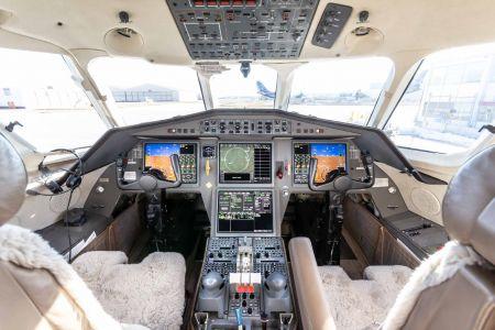 Dassault-Falcon-900DX-11.jpg