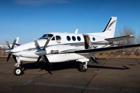 2000-King-Air-C90B-2.jpg