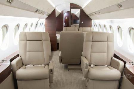 Dassault-Falcon-900DX-6.jpg